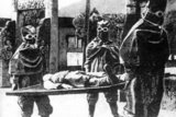 Unit 731 was a covert biological and chemical warfare research and development unit of the Imperial Japanese Army that undertook lethal human experimentation during the Second Sino-Japanese War (1937–1945) and World War II. It was responsible for some of the most notorious war crimes carried out by Japanese personnel. Unit 731 was the code name of an Imperial Japanese Army unit officially known as the Epidemic Prevention and Water Purification Department of the Kwantung Army. It was initially set up under the Kempeitai military police of the Empire of Japan to develop weapons of mass destruction for potential use against Chinese, and possibly Soviet forces.